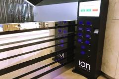 ION 01