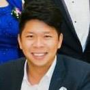 Glenn-Formal