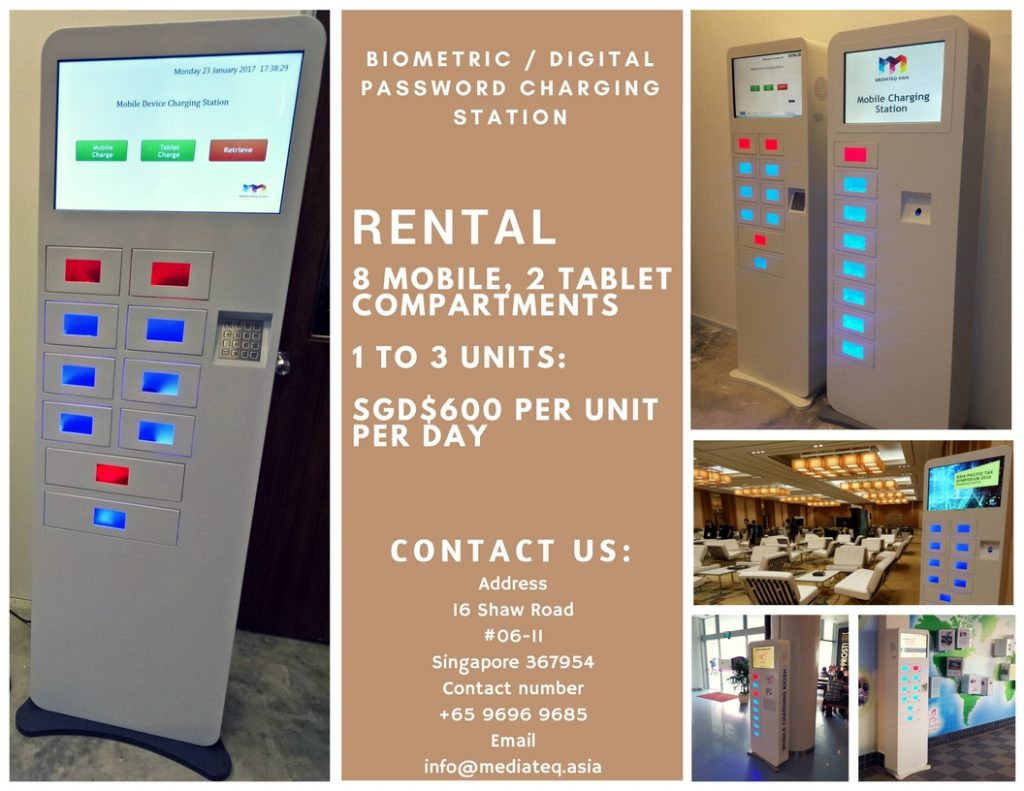 http://RENTAL-Biometric%20Digital%20Password%20Charging%20Station