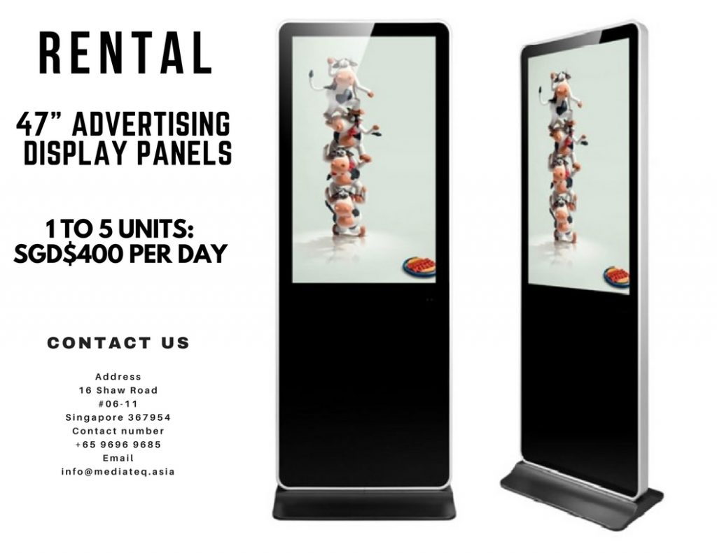 http://47%20ADVERTISING%20DISPLAY%20PANELS