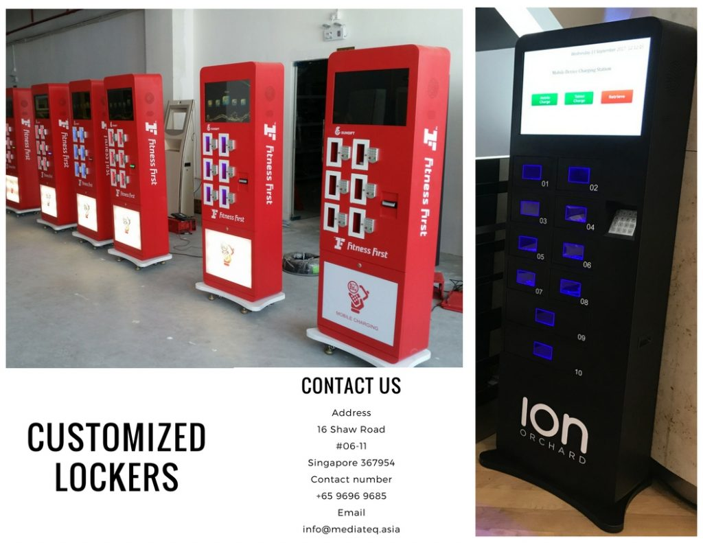 http://Customized%20Locker